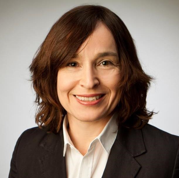 Sabine Dietlmeier