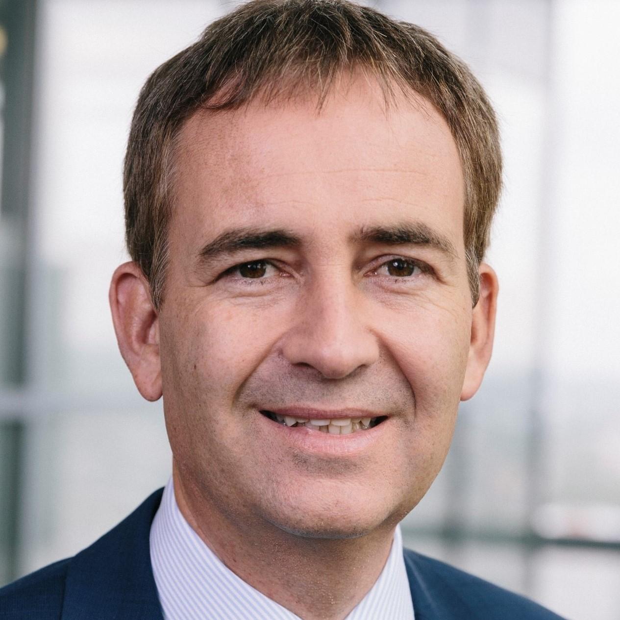 Oliver Neubrand