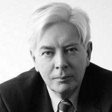 Stefan Söhn 博士