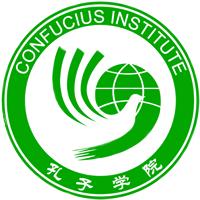 Konfuzius-Institut München