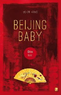 Beijing Baby Vlker Häring Buch