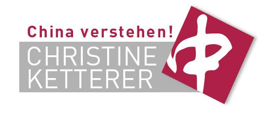 Christine Ketterer