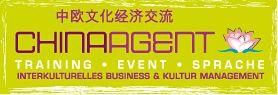 China Agent