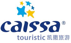CAISSA Touristic (Group) AG