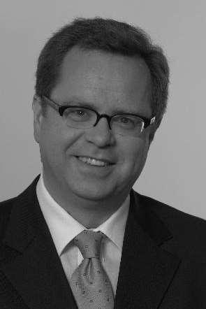 Dr. Hannspeter Schubert