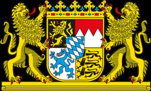 Logo Bayerisches Wirtsschaftsministerium