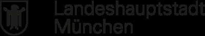 Logo Landshauptstadt München