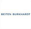 beiten_burkhardt