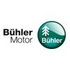 buehler_motor