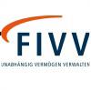 Logo FIVV