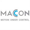 Logo Maccon