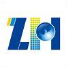 Logo Zhuhai