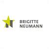 neumann_consulting
