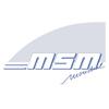 msm_mondial