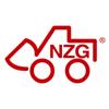nzg_modelle
