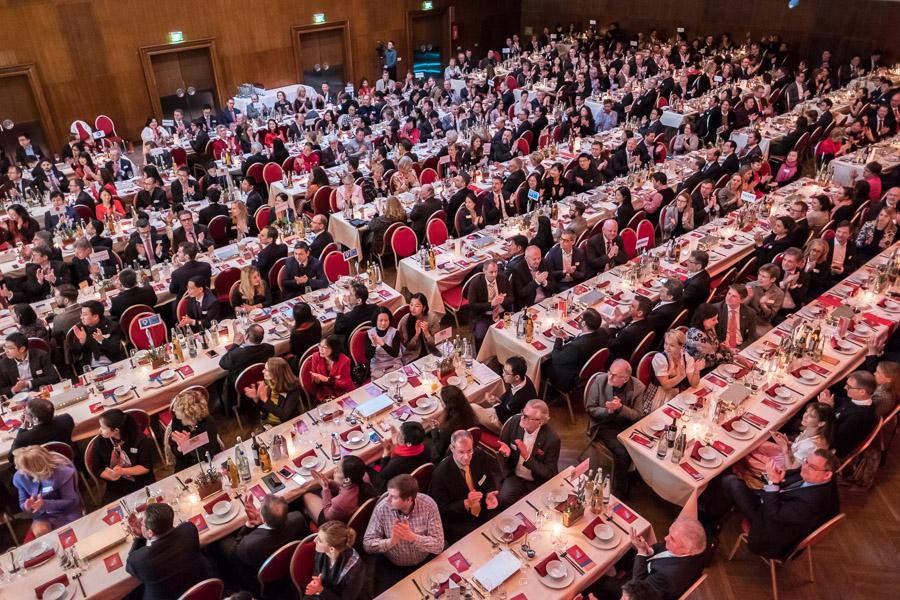 Bayerisch-Chinesisches Frühlingsfest Chinaforum Bayern 2018