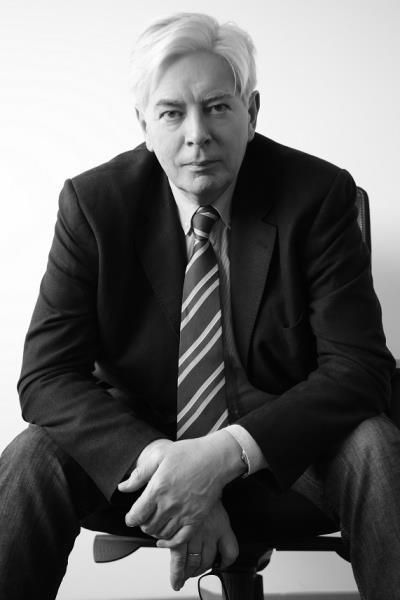 Dr. Stefan Söhn