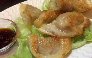 Guo Tie Restaurant Fuyuan München