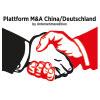 M&A Platform