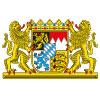 Bayerisches Wirstchaftsministerium Logo