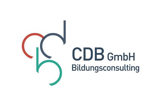 CDB Bildungsconsulting